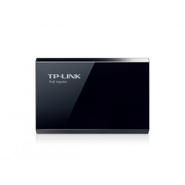 Injector PoE TL-PoE150S TP-Link