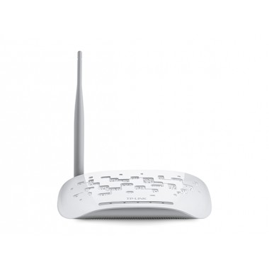 Access Point TL-WA701ND TP-Link