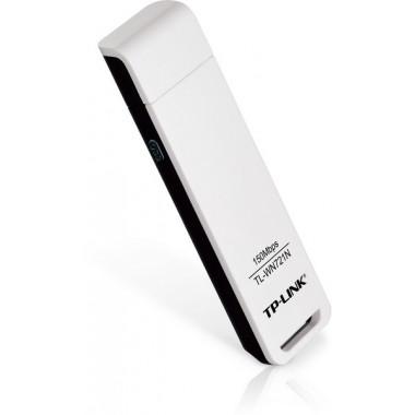 Card 2,4 GHz TL-WN721N TP-Link