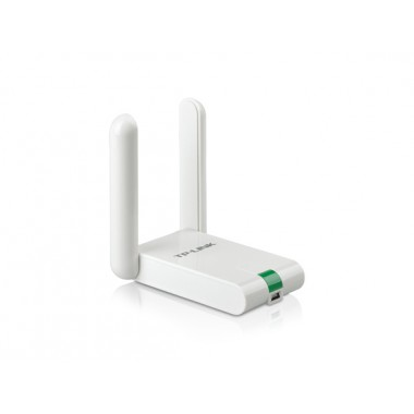 Adapter TL-WN822N TP-Link