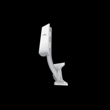 Arm Bracket UB-AM Ubiquiti