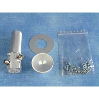 Upgrade kit JRC-24 MIMO Jirous