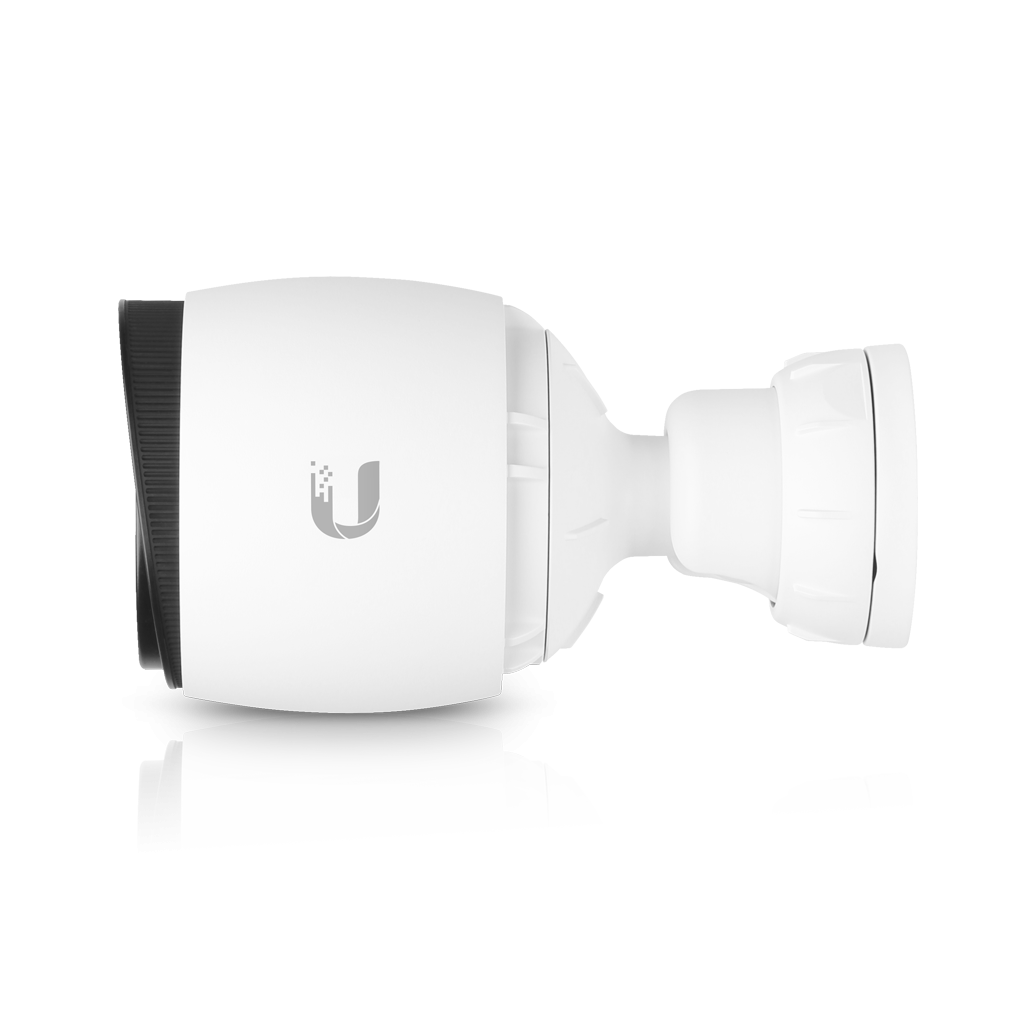 UniFi Video Camera G3 PRO UVC-G3-PRO Ubiquiti