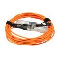Cable SFP+ 5m S+AO0005 MikroTik