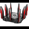 Router AC5400 Archer C5400X TP-Link