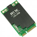Card R11e-2HnD MikroTik