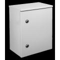 Box OutDoor 40/34/22 Lock
