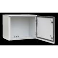 Box OutDoor 42/55/33 Lock