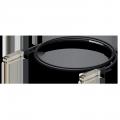 UFiber Direct Attach Copper Cable 10Gbps 3m UDC-3 Ubiquiti