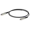 UFiber Direct Attach Copper Cable 10Gbps 2m UDC-2 Ubiquiti