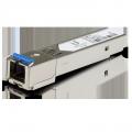UFiber GPON OLT SFP Transceiver UF-GP-C+ Ubiquiti