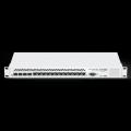 CCR1036-12G-4S MikroTik