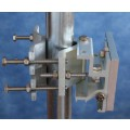 Precision antenna holder JDMW-900 Jirous