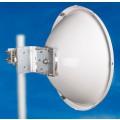 Parabolic antenna JRMB-680-24 Jirous