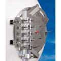 Parabolic antenna JRMC-1800-10/11 Jirous
