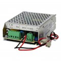 Buffer power supply 13,8V / 1,5A MC-20-13,8