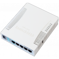Wireless Soho RB951G-2HnD MikroTik