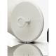 airMAX RocketDish RD-3G26 Ubiquiti