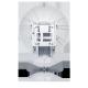 AirFiber 24 HD AF24HD Ubiquiti