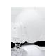 AirFiber Dish AF-5G23-S45 Ubiquiti