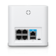 Access Point AmpliFi HD MESH Router AFI-R Ubiquiti