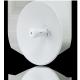 PowerBeam 5AC Gen2 PBE-5AC-GEN2 Ubiquiti