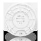 UniFi AC Pro UAP-AC-PRO-5 5-Pack Ubiquiti