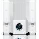 AmpliFi HD MESH System AFI-HD Ubiquiti