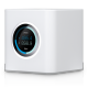 AmpliFi HD Home Wi-Fi Router and 2x Mesh Points AFI-HD Ubiquiti