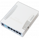 Access Point RB951G-2HnD MikroTik