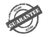 Best Price Guarantee policy